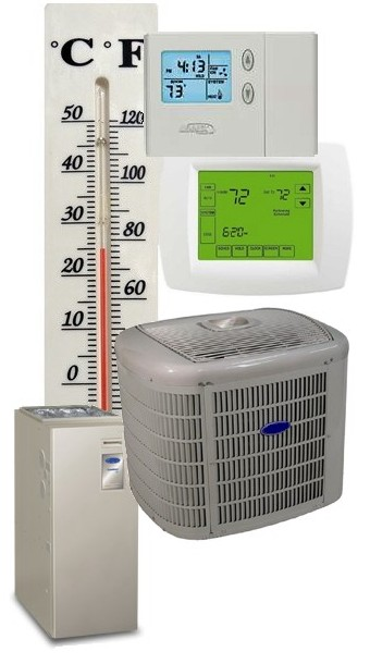 image_heating01
